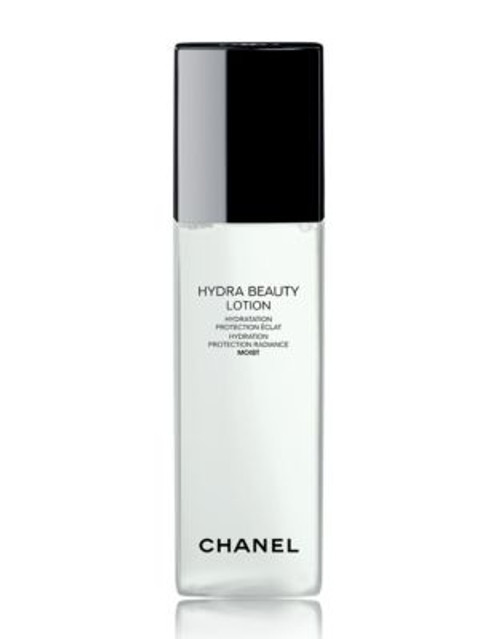 Chanel HYDRA BEAUTY LOTION MOIST Hydration Protection Radiance - 150 ML