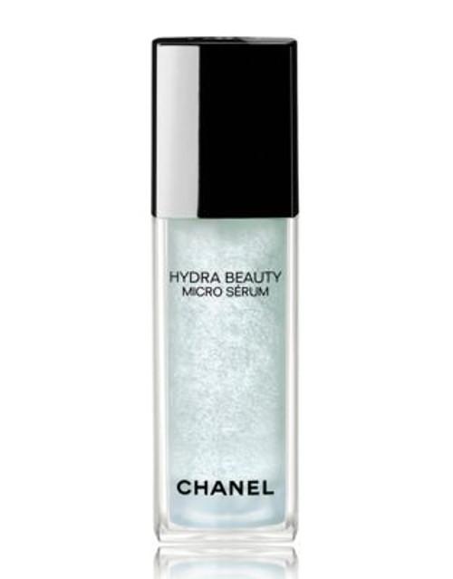 Chanel HYDRA BEAUTY MICRO SÉRUM <br> Intense Replenishing Hydration - 30 ML