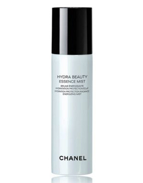 Chanel HYDRA BEAUTY ESSENCE MIST Hydration Protection Radiance Energizing Mist - 50 ML