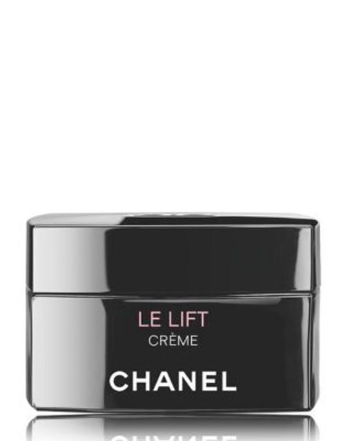 Chanel LE LIFT <br> Firming Anti-Wrinkle Crème - 50 G