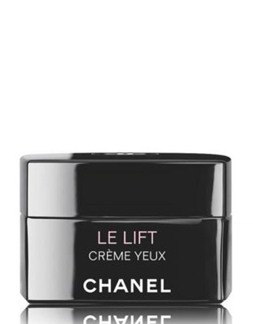 Chanel LE LIFT Firming - Anti-Wrinkle Crème Yeux - 15G
