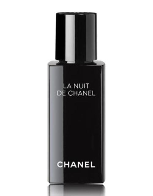 Chanel LA NUIT DE CHANEL <br> Recharge - 50 ML