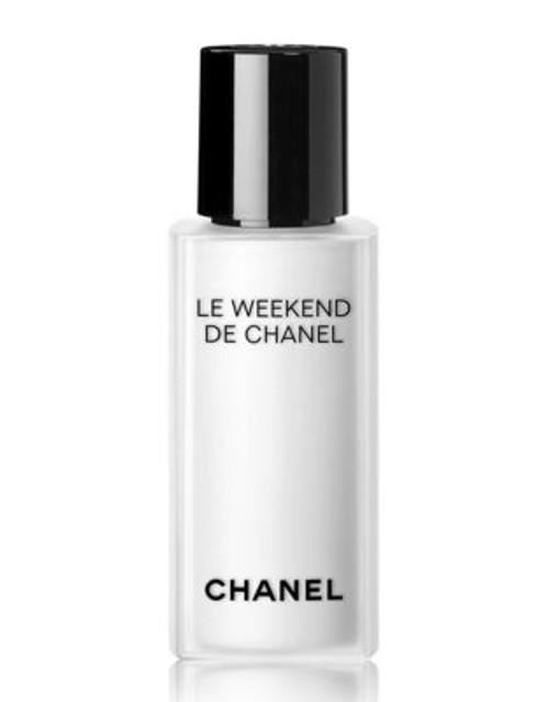 Chanel LE WEEKEND DE CHANEL Renew - 50 ML