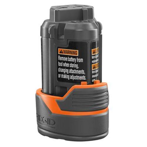 12v 2.0 Ahr Battery