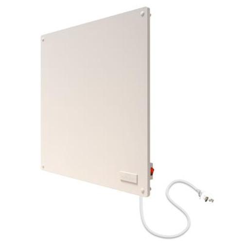 Econo-Heat 400 Watt Wall Panel Convection Heater