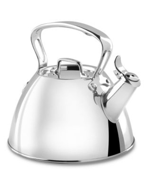 All-Clad Kettle - STAINLESS STEEL