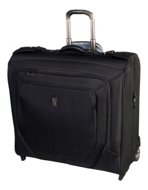 Travelpro Crew 10 50 Inch Garment Bag - BLACK
