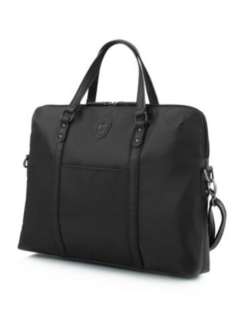 Heys HiLite Laptop Case 16 Inch - BLACK