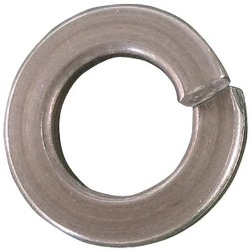 #10 Bs Ss Med Lock Washer