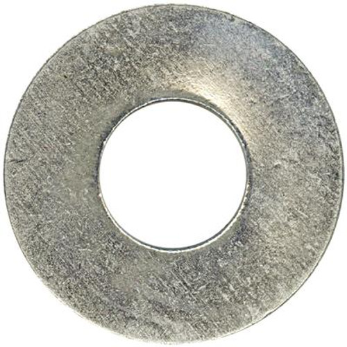#8 Bs Sae Steel Washer