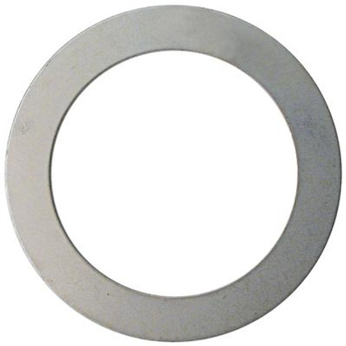 #10 (3/16)Steel Spacer Washer