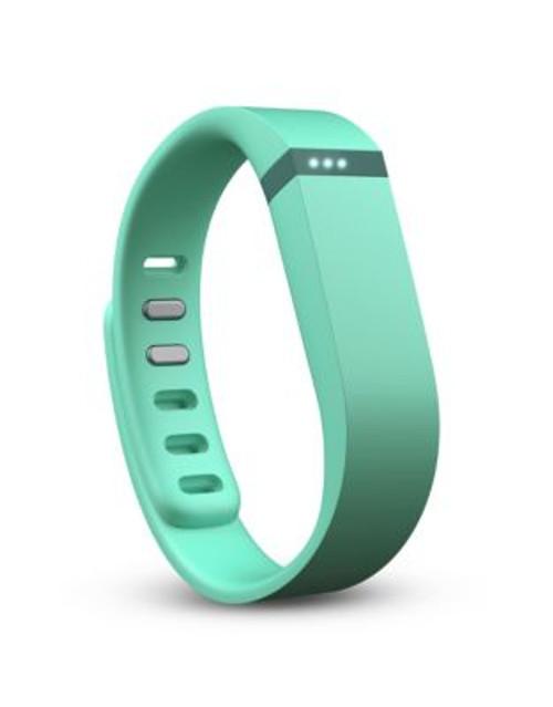 Fitbit Flex Wireless Activity Wristband - TEAL