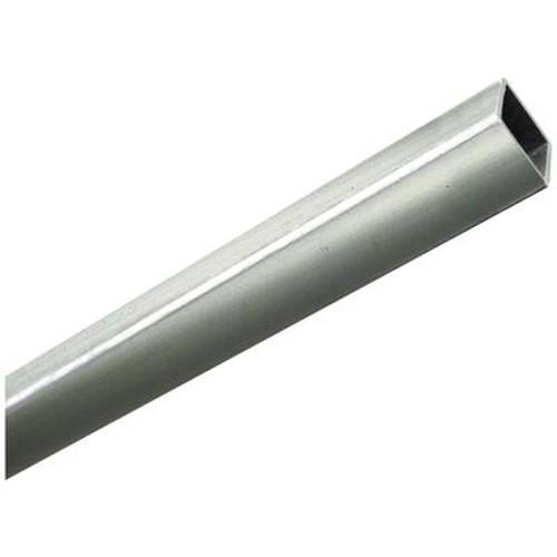 1X3 Square Aluminum Tubing