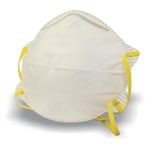 3 Pack Dust Mask