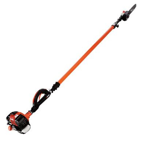 25.4 CC  Power Pruner