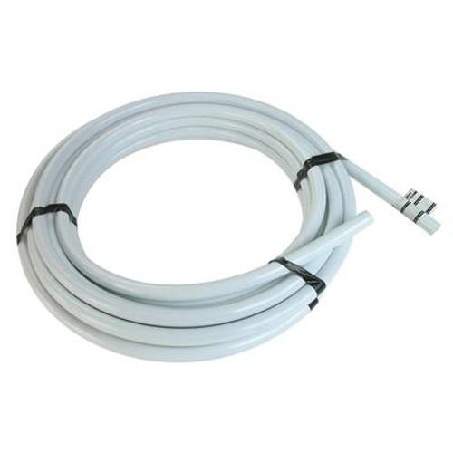 1/2 inchX100'  Superpex Pipe Coil