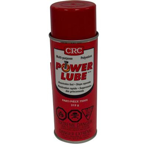 Crc 5-56 Power Lube
