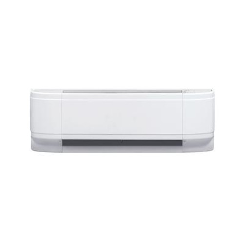 500 W Linear Convector - White