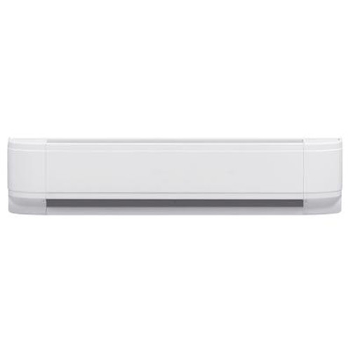 1000W Linear Convector - White
