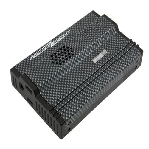 12V 175 Watt Slim Power Inverter