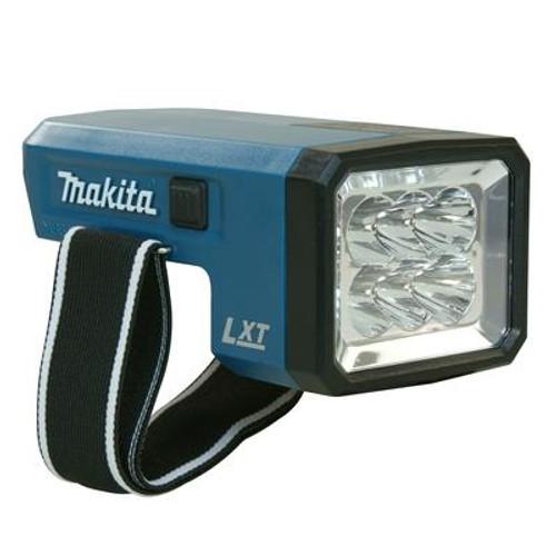 18V LXT LED Worklight (Tool Only)