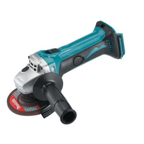 18V  LXT 4-1/2 Angle Grinder (Tool Only)