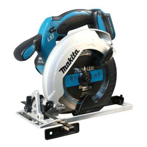 18V LXT 6-1/2 Circular Saw (Tool Only)