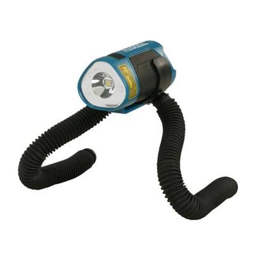 12V L.E.D Flashlight (Tool Only)