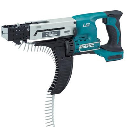 18V LXT Autofeed Screwdriver (Tool Only)