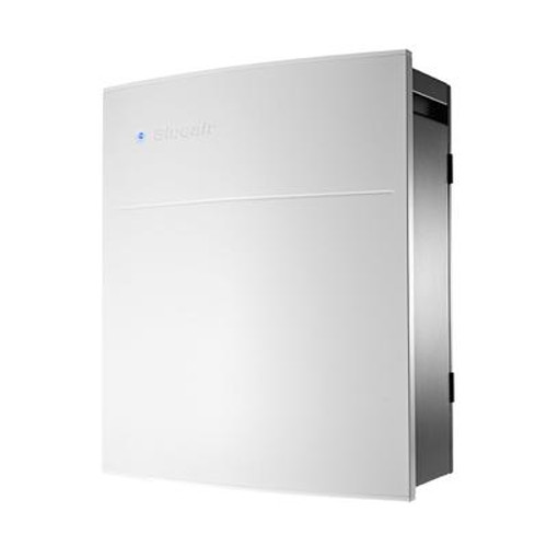 Blueair HepaSilent Air Purifier-203