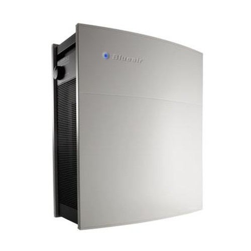Blueair HepaSilent Air Purifier-403