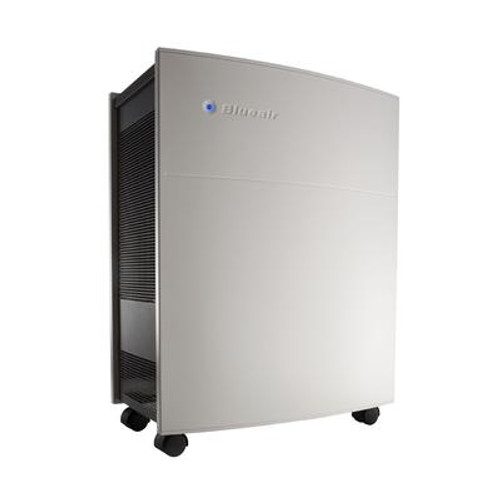 Blueair HepaSilent Air Purifier-503