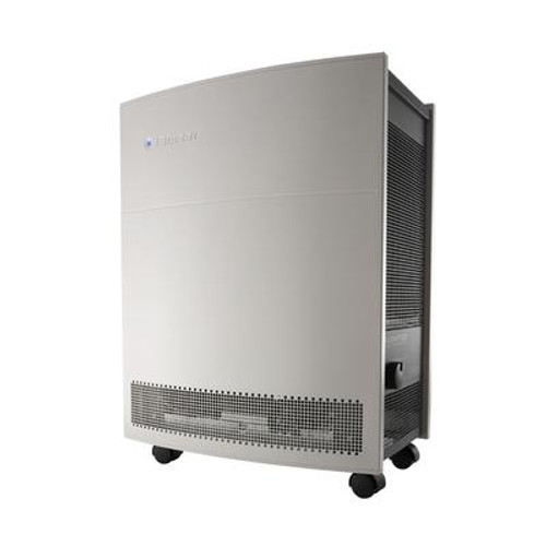Blueair HepaSilent Air Purifier-603
