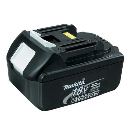 18V Lithium Ion Battery 3.0 Ah
