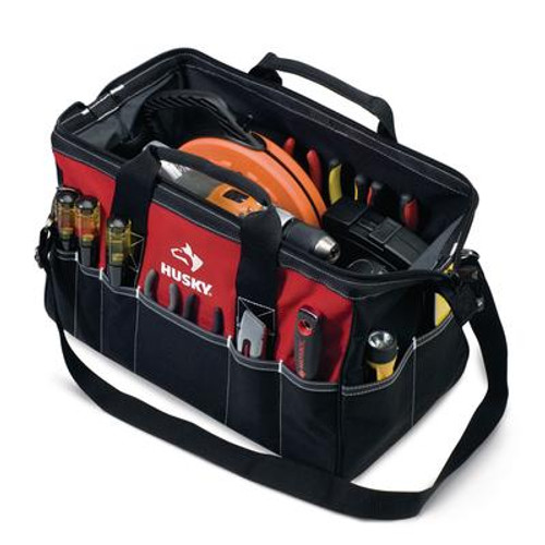 18 Inch Large Tool Bag