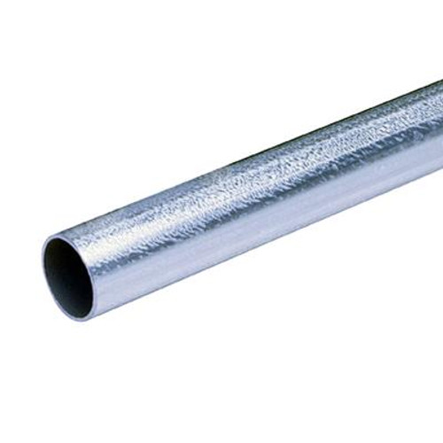 1 1/2 inch EMT Conduit