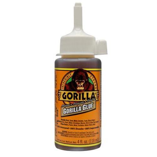 4oz Gorilla Glue