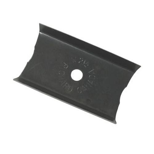 Blade -For Wood Scraper -2.5In.