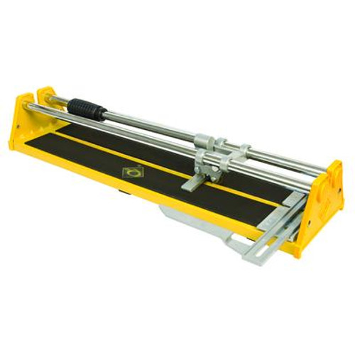 20 Inch Tile Cutter with 7/8 Inch Cutting Wheel
