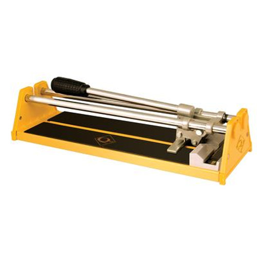 14 Inch Tile Cutter with 7/8 Inch Cutting Wheel