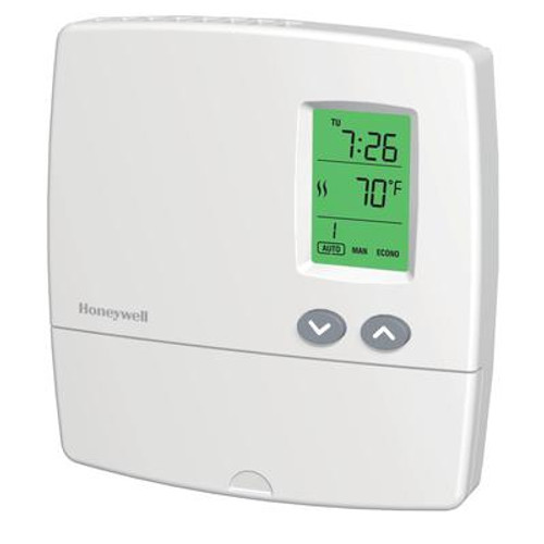 Honeywell 5-2 Day Programmable Baseboard Thermostat