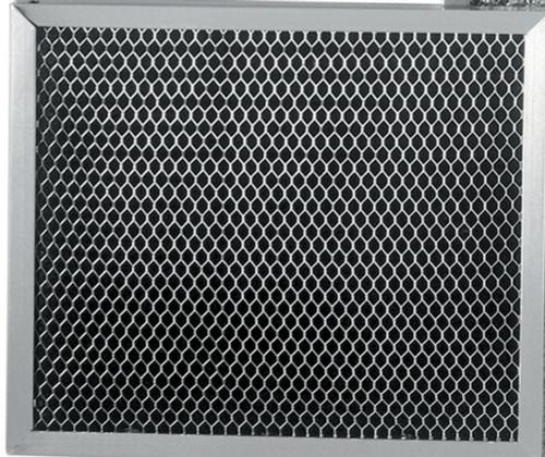 Charcoal Filter - Rl & Sm Hood