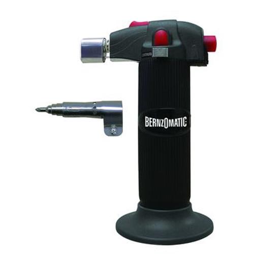 St2200T - Butane Micro Torch