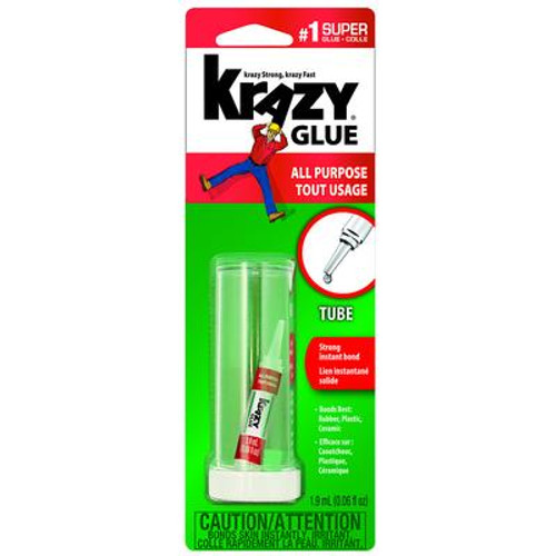 Krazy Glue -Original 2ml