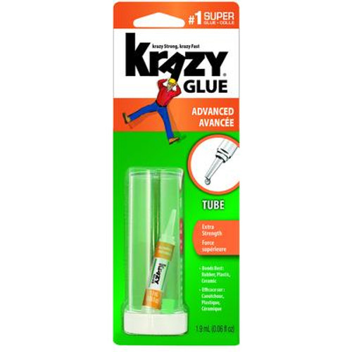 Krazy Glue -Precision Plus