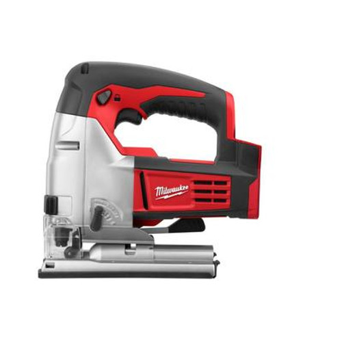 M18 Cordless Lithium-Ion Jig Saw - Bare Tool