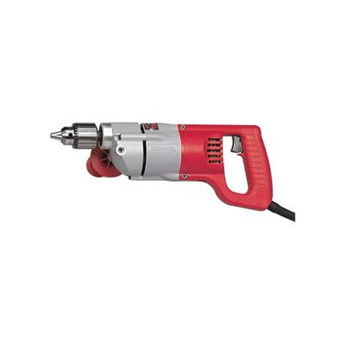 1/2 D-Handle Drill 0-1000 RPM