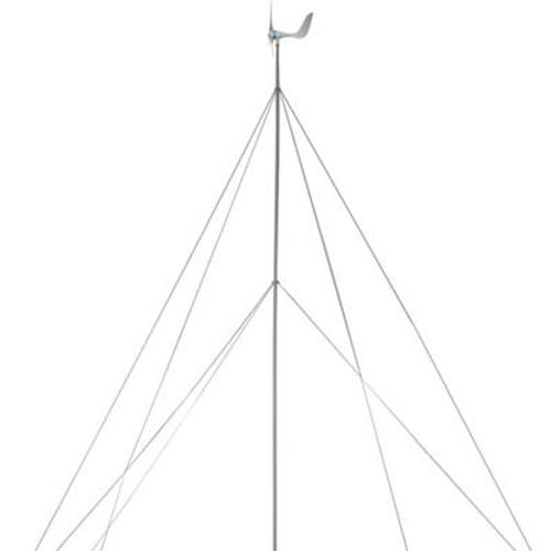 30 ft Tower Kit