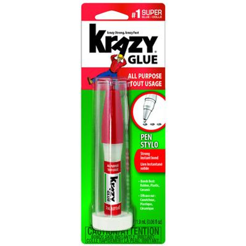 Krazy Glue Precisin Pen