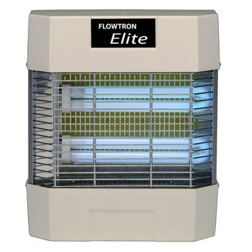 Diplomat Indoor Electronic Fly Control Device - 80 Watts